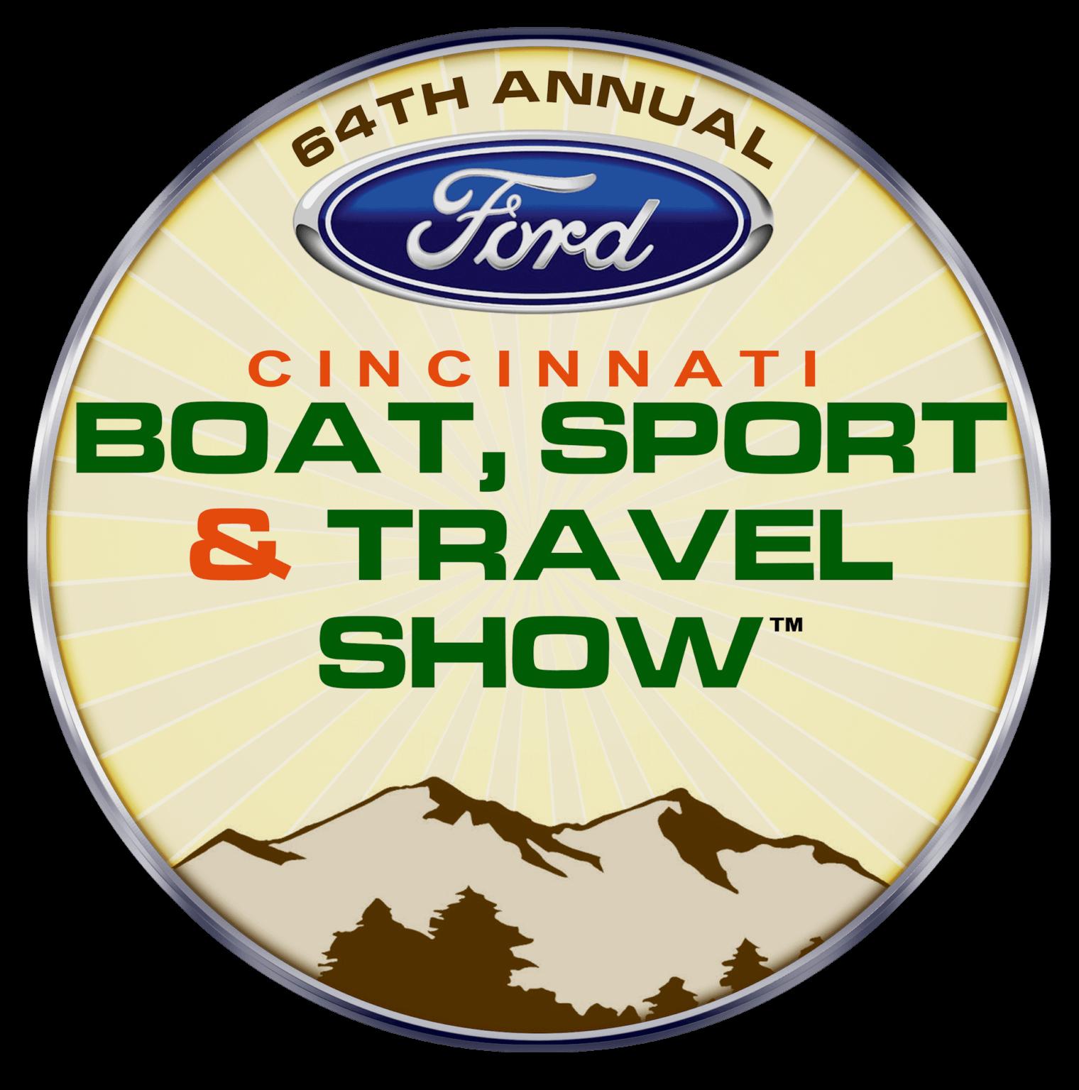 Cincinnati-Show-Logo-2021_Annual-1520x1536